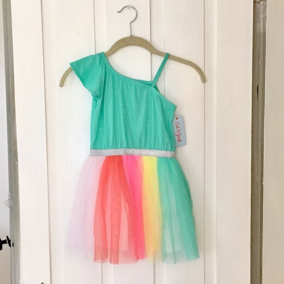 Baby & Toddler Clothing Shop For Cheap Nwt Boutique Cats And Tulle Girls Skirt Sz 6 Months